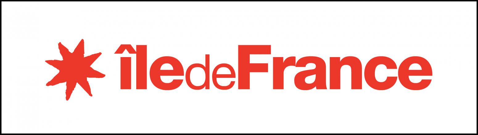 Les collectivités locales et territoriales telles que le Conseil Régional d'Ile de France